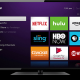 """""""activate a Roku streaming..."""