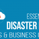 Backup & Disaster Recovery...