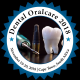 World Congress on Oral Care and...
