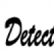 Detective Agency in Jaipur   A...