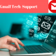 Get 24/7 technical support @ 18009581084