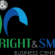 Right And Smart Business Center