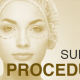 Aesthetica Clinic offers skin...